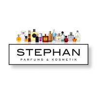 Stephan Parfums & Kosmetik