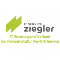IT Service Ziegler