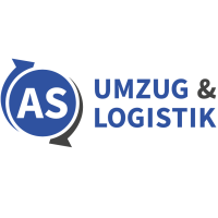 AS UMZUG & LOGISTIK