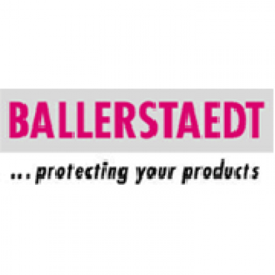Ballerstaedt & Co. OHG