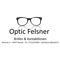 Optic Felsner